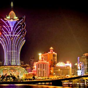 tour du lịch giá rẻ. du lịch giá rẻ. du lịch hongkong giá tốt. du lịch Macao.