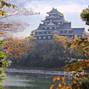du lịch Okayama